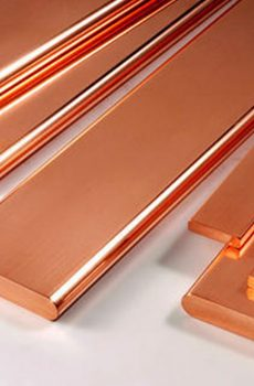 copper plate near me , copper flat bar, copper tube fittings