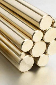 forging brass rod, metal industries in mumbai