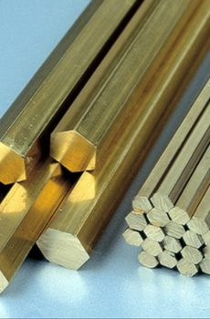 High Tensile brass Rod, steel manufacturing companies in hyderabad