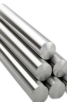 mild steel bar manufacturer, steel industries in mumbai
