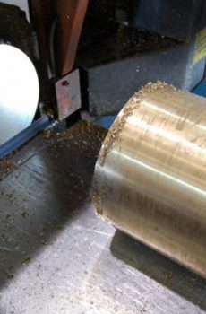 Nickel Silicon Bronze C64700, steel manufacturing companies in hyderabad