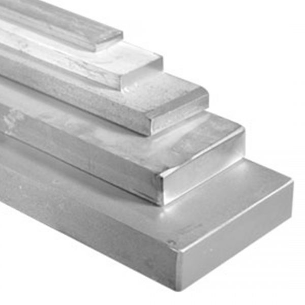 stainless steel flat, stainless steel suppliers