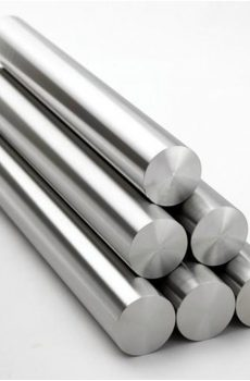 stainless steel round rod, steel industries in mumbai
