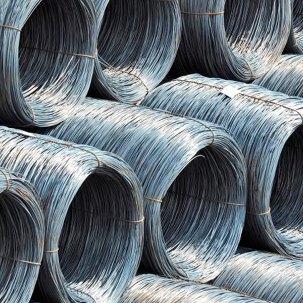 stainless steel wire suppliers, stainless steel manufacturers in mumbai